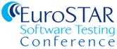 eurostar 2012
